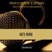 Hey Jude (Instrumental version)