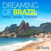 Major Bossa (feat. Sabrina Malheiros)