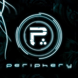 Periphery (Instrumental) Mp3 Download