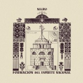 Negro - Fer Campana