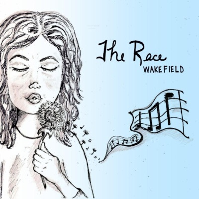 The Race - Single - Wakefield