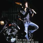 Xin Lam Nguoi Xa La