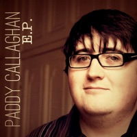 Ep - EP by Paddy Callaghan on Apple Music