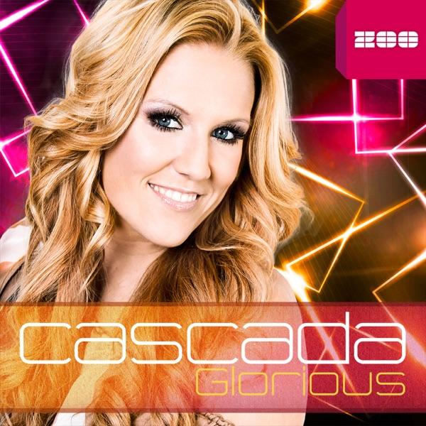Glorious (The Remixes) - EP