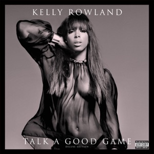 Talk a Good Game (Deluxe) Mp3 Download