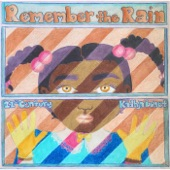 Remember the Rain - Single