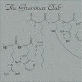 The Grammar Club - Underbeard