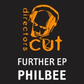 Philbee - Further