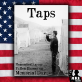 Taps: Remembering Our Fallen Heroes on Memorial Day