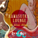 Kamasutra Lounge - The Deluxe Edition - Ricky Kej