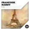 Ci stò, Françoise Hardy