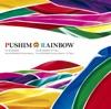 RAINBOW - EP ジャケット写真