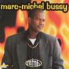 Enmenw - Marc Michel Bussy