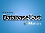 DatabaseCast