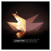 Relativity 3 - EP
