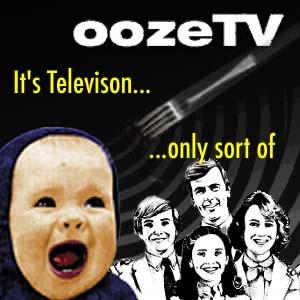 oozeTV