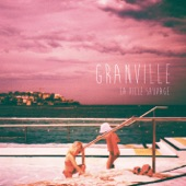La ville sauvage (Version alternative) - Single