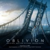 Oblivion (Original Motion Picture Soundtrack) [Deluxe Edition], M83