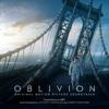 M83 Feat.Susanne Sundfør - Oblivion