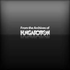 Az Omega összes koncertfelvétele III. (Hungaroton Classics)