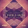 El Pueblo Unido Miguel Migs Remixes Single