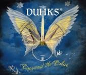 The Duhks - Je pense á toi