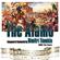 Ballad of the Alamo - Frankie Avalon & Marty Robbins