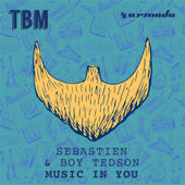 Music In You (Extended Mix)