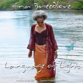 Gina Breedlove - The Sea