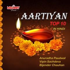 Aartiyan Top 10