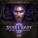 StarCraft II: Heart of the Swarm (Soundtrack) - Various Artists
