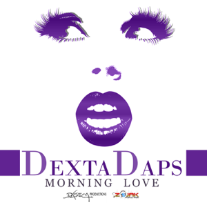 Dexta Daps - Morning Love