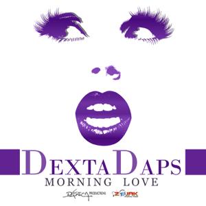 Dexta Daps - Morning Love