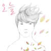 Onul - Kim Jinho