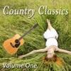 Country Classics Vol. 1