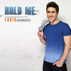 Farid Mammadov - Hold Me (Full Version) artwork