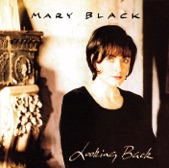 Mary Black - Ellis Island