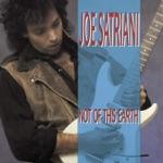 Joe Satriani - Hordes of Locust