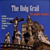 Belle Gregorian Mix - Notre Dame de Paris mp3