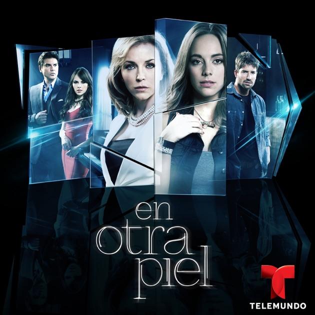 La Patrona - Single by Araceli Arambula on iTunes