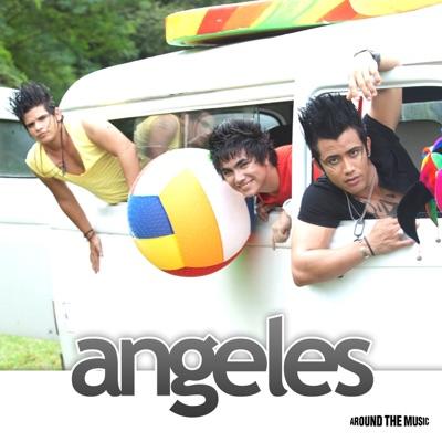 Angeles - Ángeles
