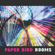 As I Am - Paper Bird