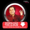 Download This Album Rahat Fateh Ali Khan