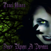 Once Upon A Dream-Traci Hines