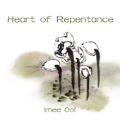 Verses of Repentance (Mala)
