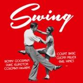 Le Quintette Du Hot Club De Fr - Minor Swing Bonus