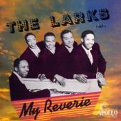 The Larks - My Reverie