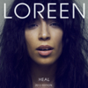 Loreen - Crying Out Your Name artwork