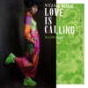 Love Is Calling (Radio Edit) - Single ジャケット写真