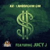 Cash feat Juicy J Single